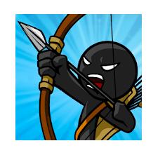 Stick War Legacy MOD APK v1.11.98