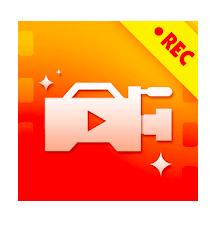 ZRecorder Apk v1.0.3