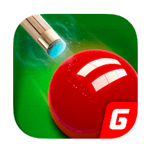 Snooker Stars 3D MOD APK v4.97
