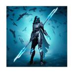 Age of Magic MOD APK v1.16.1 (Always Win + Instant Kill)