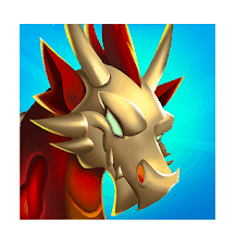 Dragon City MOD APK v9.8
