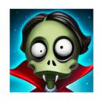 Zombie Castaways MOD APK v3.29.1 (Unlimited Money)