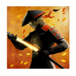 Shadow Fight 3 Mod Apk (Menu) v1.23.0