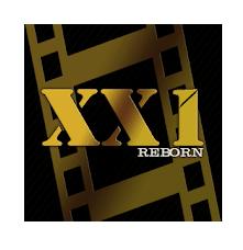 Nonton LK21 IndoXXi Movie Sub Indo Gratis Apk v1.0.2