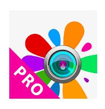 Photo Studio PRO APK v2.2.3.4