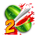 Fruit Ninja 2 MOD APK v1.38.0