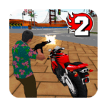 Vegas Crime Simulator 2 Mod Apk (Unlimited Money) v2.1.190