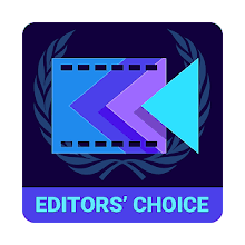 ActionDirector Video Editor APK v3.3.1