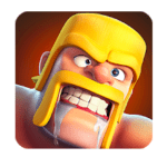 Clash of Clans Mod Apk  (Unlimited Money) v13.369.9