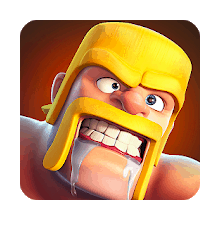 Clash of Clans MOD APK v13.0.13 (Unlimited Troops/Gems)