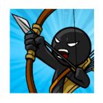 Stick War Legacy MOD APK v1.11.112 (Money / Gems)
