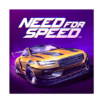 Need for Speed No Limits MOD + APK + DATA v4.0.2 All GPU