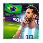 Soccer Star 2022 World Legend MOD APK v4.2.9