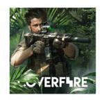 Cover Fire MOD + APK + DATA v1.17.9 (Unlimited Money)