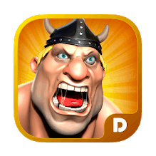 Era of War MOD APK v3.6