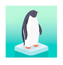 Penguin Isle MOD APK v1.07 (Free Shopping)