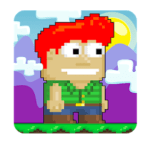 Growtopia Apk v3.01