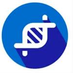 App Cloner MOD APK v1.5.32 Premium