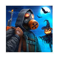 Dawn of Zombies MOD + APK + DATA v2.34