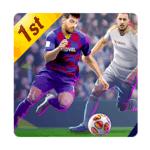 Soccer Star 2020 Top Leagues MOD + APK + DATA v2.1.6