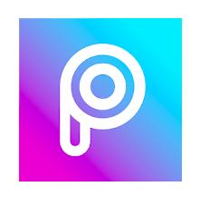 PicsArt Mod Apk (Gold Unlocked) v15.4.4