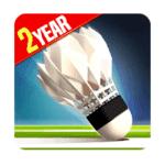 Badminton League MOD APK v3.89.3977