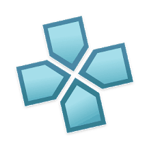 PPSSPP PSP emulator Apk v1.9.4