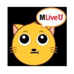 Mlive Mod Apk (Unlock All Room) v2.3.4.3