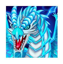 Dragon Village Mod Apk (Unlimited Money) v11.47