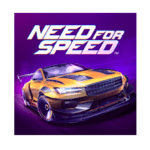 Need for Speed No Limits MOD + APK + DATA v4.0.3