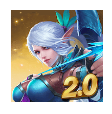 Mobile Legends MOD APK v1.4.28.4622 (Transparency Map + One Hit Kill + Free 10k Gold + dll)
