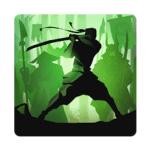 Shadow Fight 2 Mod Apk (Coins/Gems) v2.5.1