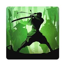 Shadow Fight 2 Mod Apk (Unlimited Money) v2.9.0