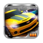 Drag Racing MOD APK v1.8.2 (Unlimited Money + Unlocked)