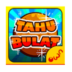 Tahu Bulat MOD APK v12.5.0 (Unlimited Money)
