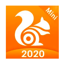 UC Mini Apk v12.12.3.1219