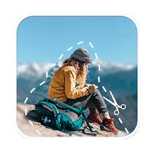 Image Background Cut APK v1.0.3