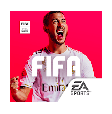 FIFA Soccer MOD APK v13.0.11