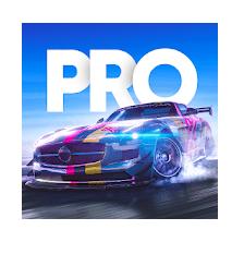 Drift Max Pro Mod + Apk + Data v2.3.01 (Money/Free Shopping)