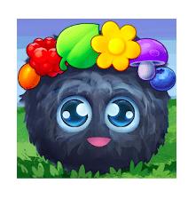 Cuties MOD APK v6.0.2 (Free Shopping)