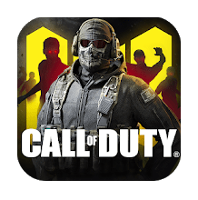 Call of Duty Mobile Mod Apk v1.0.17