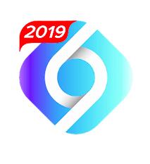 MaxTube Browser Anti Blokir 2019 Apk v5.0