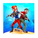 Zombie Blast Crew MOD APK v1.0.7 (Unlimited Money)