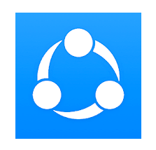 SHAREit Apk v5.2.98_ww