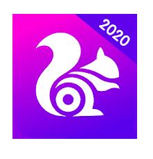 UC Browser Turbo Apk v1.9.6.900
