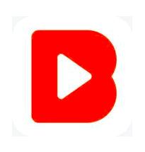 VideoBuddy Download Youtube Music Videos Apk v1.35.135012