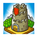 Grow Castle Mod Apk (Unlimited Coins) v1.31.1