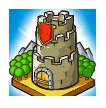 Grow Castle Mod Apk (Unlimited Coins) v1.31.5