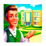 Hidden Hotel MOD APK v1.1.34 (Energy/Coin/Star)