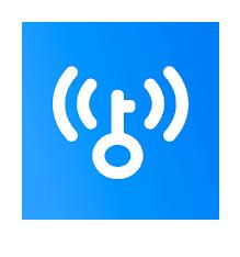 WiFi Master by wifi.com APK v4.6.79
